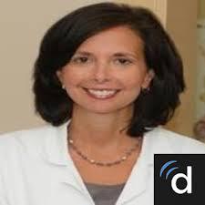 Dr. Laura Summers, MD – Orlando, FL | Rheumatology