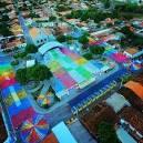 imagem de Boquira Bahia n-10