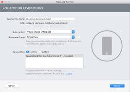 Announcing The New Visual Studio For Mac The Visual Studio Blog