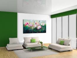 best interior paintBedroom  Majestic Ing Bedroom Paint Colors X For Ing Paint Colors