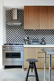 Kitchen Design Ideas Wallpaper Inspirations KITCHEN DESIGN IDEAS KITCHEN  DESIGN IDEAS: