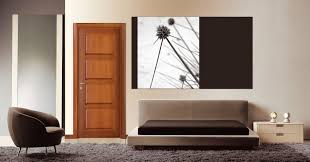 Modern Bedroom Doors Modern Bedroom Doors Shoisecom
