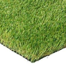 astro turf roll every field