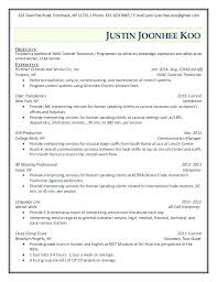 Group Travel Planner Template Itinerary Trip Trejos Co