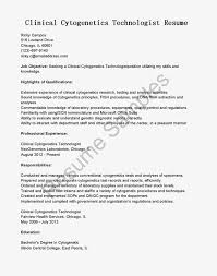 Special Needs Teacher Aide Cover Letter Best School Essay Writer