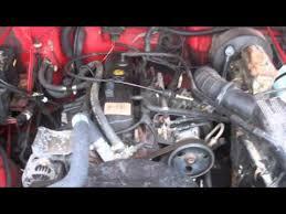 jeep wrangler 2 5 engine jeep wrangler 2 5 engine