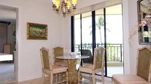 modern floors. Exellent Modern Floors Direct Stuart Fl Floor Modern On Pioneering  Florida And T