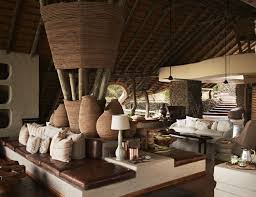 african furniture and decor. African Decor Store Furniture And M