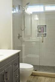 Bathroom Remodeling Portland Set