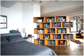 Bookcase Room Divider Cube Display Dividers Nyc Bookshelf Ideas. Ikea  Expedit Bookcase Room Divider Cube Display Largest Open Bookcases Dividers  Uk. ...