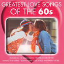 Greatest Love Songs of the 60's