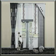 Fenster Dekorieren Ohne Gardinen Allgemeines Und Modern Fenster Ohne