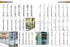 exterior metal staircase prices. stainless steel staircase handrail pvc wood tread exterior metal prices l