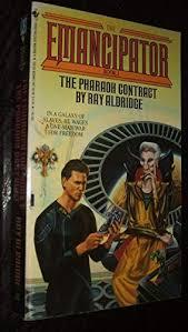 ray aldridge - First Edition - AbeBooks