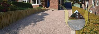 Small Picture Garden Design Cheshire Driveways Cheshire Resin Driveways
