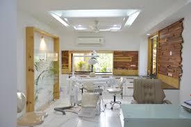 dental office interior. Dental Unit @ Prarthana Hospital Office Interior