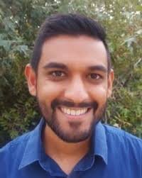 Dr. Pratik Patel, Psy D, Psychologist, Laguna Hills, CA, 92653   Psychology  Today