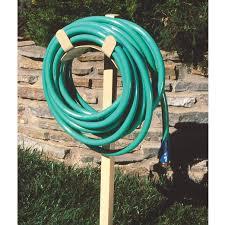 garden hose stand.  Hose Throughout Garden Hose Stand Sportyu0027s