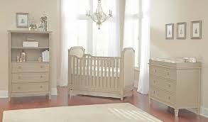 high end baby furniture. bellini furniture high end baby cribs crib