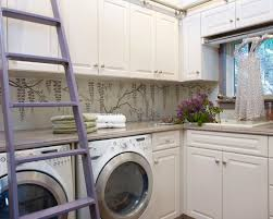 Very Small Laundry Room Laundry Room Storage Ideas For Small Rooms 13 Best Laundry Room