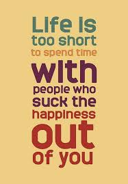 Life's Too Short Quotes Amazing True Daily Quotes Life's Too Short