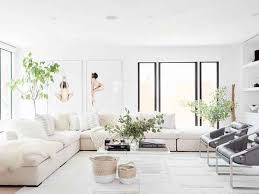 Home Decor Instagram Account You Need To Follow - Everyday Career Girl