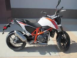 2018 ktm duke 690.  duke new u0026 used 2015 ktm 690 duke motorcycles for sale 8699 with 2018 ktm duke e