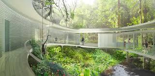 Small Picture Zero Energy Home Design Home Design Ideas