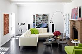 feng shui living room furniture. Shui Living Room Rugs Feng. Unusual Round Coffee Table Or Black Laminate Floor Feat Sectional Sofa And Arch Lamp On Feng Furniture