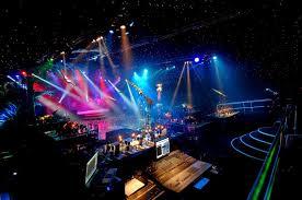 party special effects lighting dance floor lighting 8
