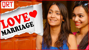 love marriage vs arranged marriage live in relationships in love marriage vs arranged marriage live in relationships in quick reaction team