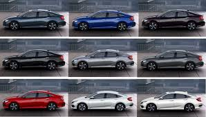 2017 honda civic touring cosmic blue. there are so many ways to build your 2016 honda civic sedan! the burgundy night 2017 touring cosmic blue