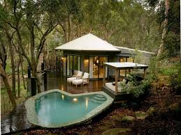 Most beautiful homes in the world Tierra Este Business Chief Top 20 World Most Beautiful Living Spaces