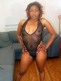 Black titted black women sex photos
