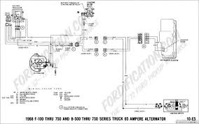 car wire diagram for 2006 ford 500 ford fusion radio wiring 2006 Ford Focus Wiring Diagram ford starter wiring diagram ford truck technical drawings and i have my buddy thinks full 2006 ford focus radio wiring diagram