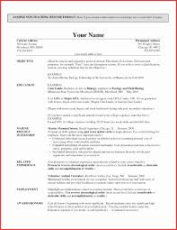 Trainer Resume Sample Resume Format For Fitness Trainer Luxury 100 Inspirational Gym 62