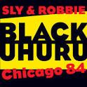 Chicago 84