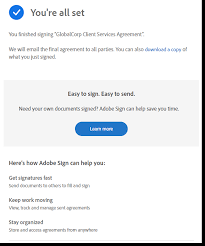 Permalink to Contract Signing Email Template : Customizable Contract Templates 200 Free Examples Edit In Minutes – They simply click the link you send them, which takes them to simply click the email link to open the contract on any device.