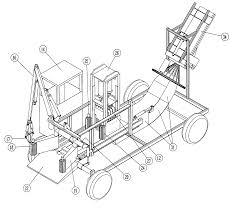 Carrier transicold wiring diagram wiring diagrams schematics