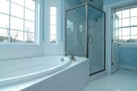 new bathtub manufacturers usa china bathtub china bathtub manufacturers and suppliers on acrylic