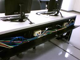 office cable tidy. Office Cord Management. Management 6 Cable Tidy W