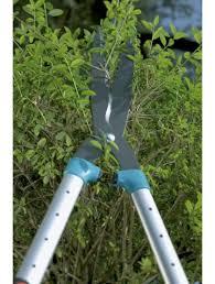 <b>Ножницы</b> для живой изгороди <b>Gardena Comfort</b> 700Т 00394 ...