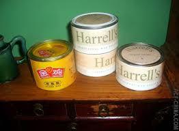 wax furniture polish care wooden furniture