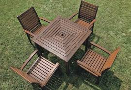 outdoor wooden tables.  Outdoor Outdoor Wooden Furniture Restaurant Hotel Office  Cafetaria Sofas Sofa Beds Suppliers Importers On Tables G