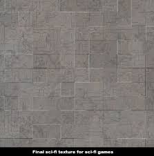 sci fi wall texture. Interesting Wall Final Texture For Scifi Games And Sci Fi Wall Texture E