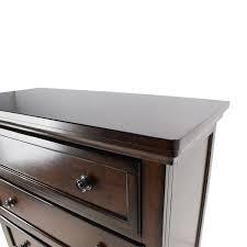 ashley furniture chest of drawers. Buy Ashley Furniture Porter 5 Drawer Chest Of Drawers
