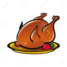 plate of food with chicken clipart. Modren Chicken Inside Plate Of Food With Chicken Clipart