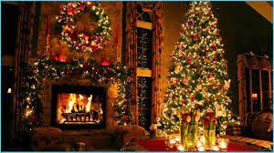 8+] Desktop Christmas Wallpaper On ...