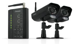 awesome best home surveillance cameras on best wireless security camera 2013 best home surveillance cameras