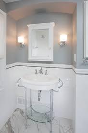 Bathroom: Amazing Bathroom Vanity Lighting For Cape Cod Bathroom ...